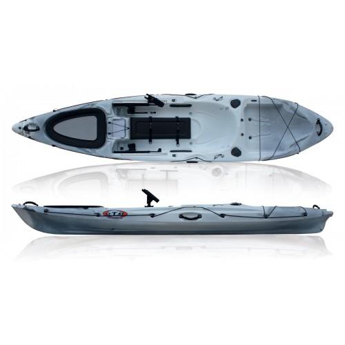 Fishing kayak RTM ABACO 420 LUXE
