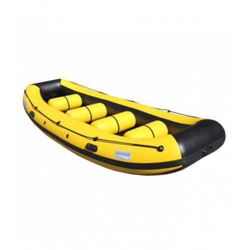 Inflatable raft DULKAN RAFT 460