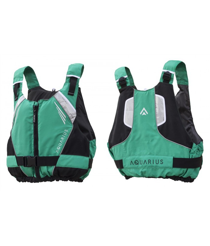 Pfd AQUARIUS MQ PLUS NEW