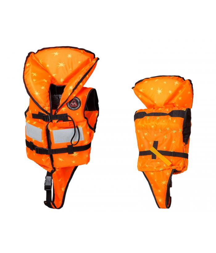 Buoyancy aid AQUARIUS CHILD