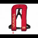 Automatic inflatable buoyancy aid AQUARIUS 150N PRO