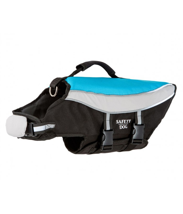 Pet pfd AQUARIUS PET NEW