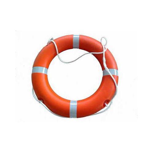 Lifebuoy ring  2,5 kg