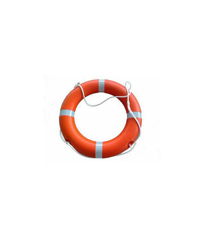 Lifebuoy ring  4,2 kg