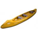 Canoe ZELEZNY SAMBA 5.2 (3)
