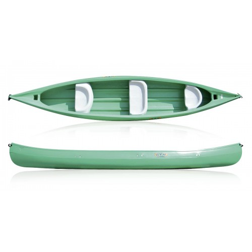 Canoe RTM RIVIERA