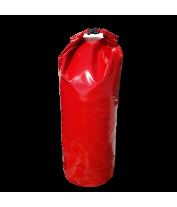 Dry bag 50 L