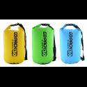 Dry bag GOPACK 30 L