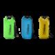 Dry bag GOPACK 10 L