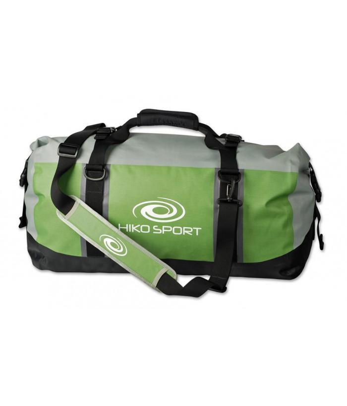 Hermetiškas krepšys HIKO TRAVEL BAG 40 l