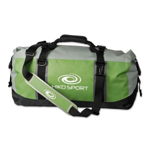 Hermetiškas krepšys HIKO TRAVEL BAG 70 l