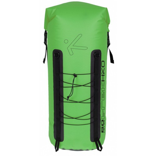 Dry backpack HIKO TREK BACKPACK 80 L