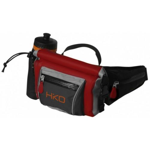Dry waist bag HIKO WAIST BAG