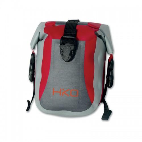 Dry bag HIKO CAMERA BAG TPU