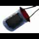Hermetiškas telefono dėklas CLIP