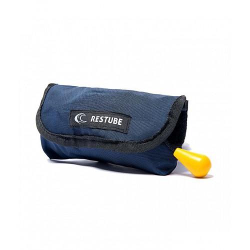 Pripučiama gelbėjimosi priemonė RESTUBE BASIC
