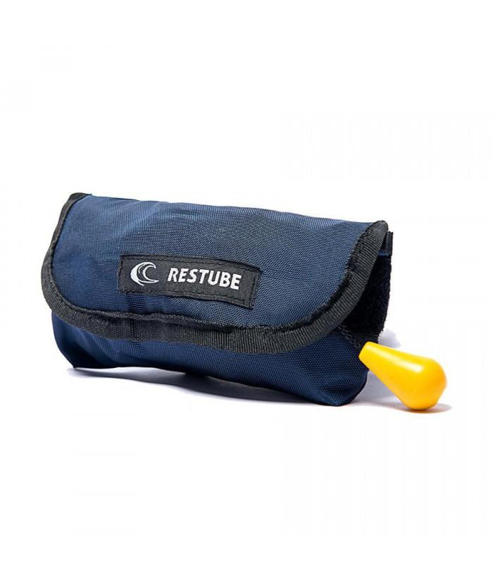 Inflatable buoyancy aid RESTUBE BASIC