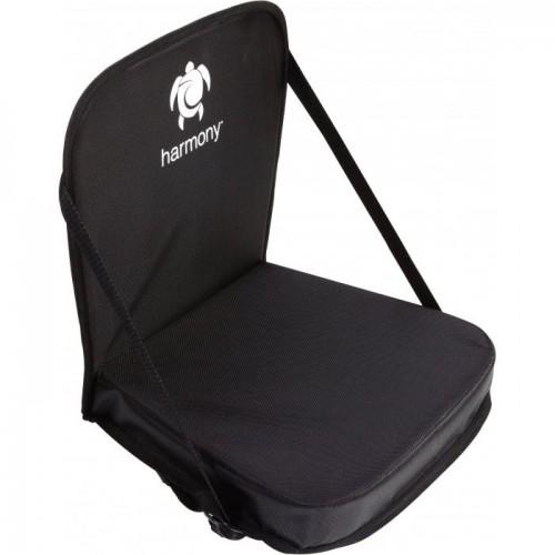 Universali vaikiška sėdynėlė STADIUM CHILD SEAT