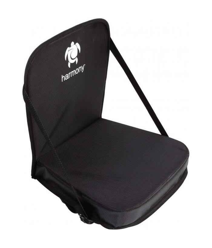 Universal STADIUM CHILD seat