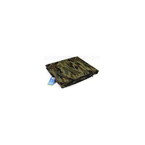 Sulankstoma sėdynėlė / kilimėlis