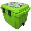 FEELFREE 45 L COOLER BOX