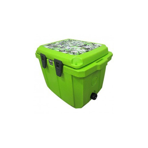 Šaltdėžė FEELFREE 25 l COOLER BOX
