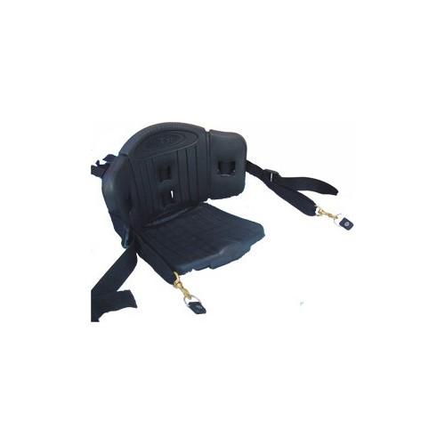 Universal SOT kayak seat RTM HI-COMFORT
