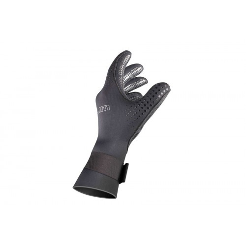 Neoprene gloves HIKIO SLIM 2.5