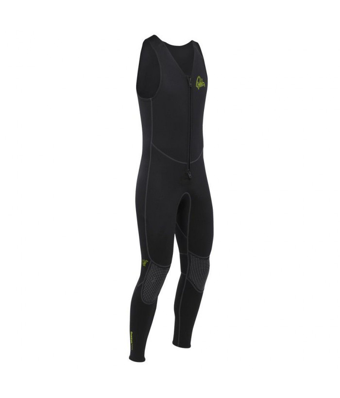 Neoprene long john PALM QUANTUM