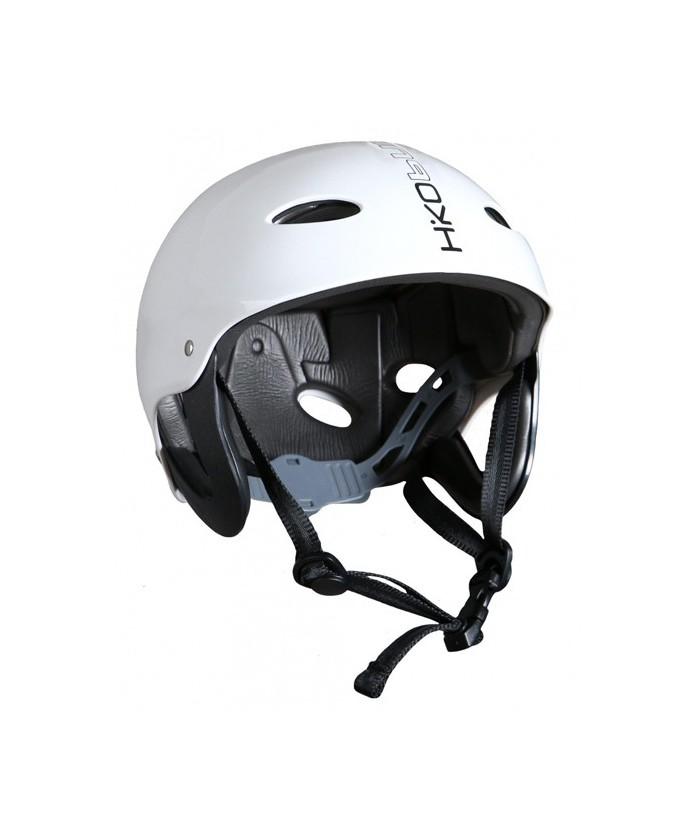 Helmet HIKO BUCKAROO PLUS