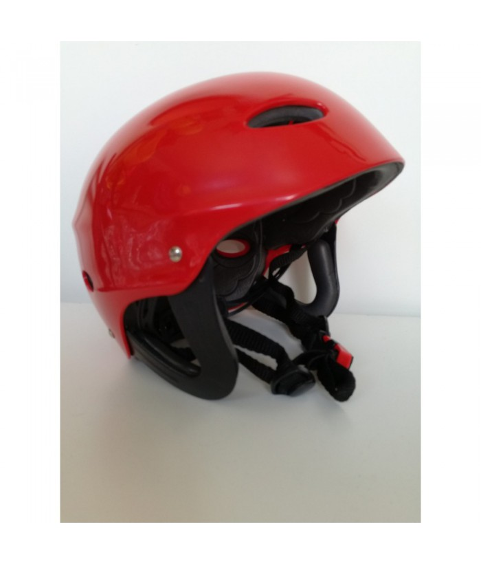 Helmet H01