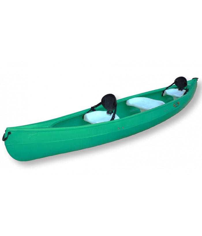 Canoe RIVIERA COMFORT
