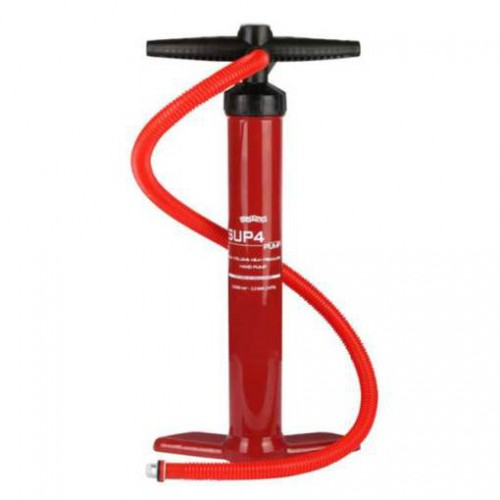 BRAVO SUP-4 DOUBLE ACTION pump (inflate)