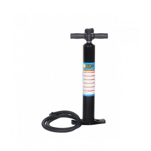 BRAVO SUP SINGLE ACTION pump