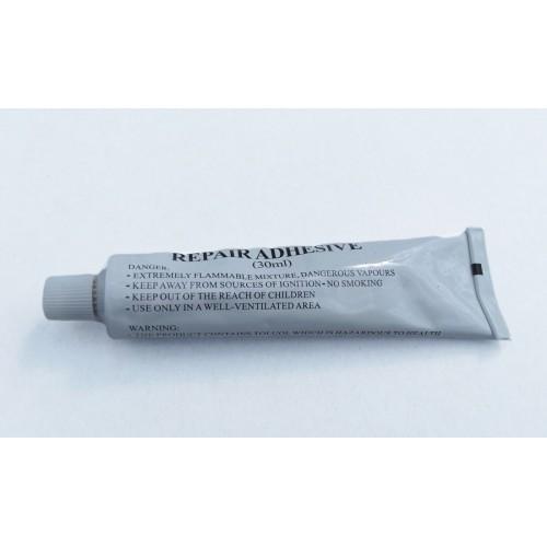 PVC klijai 30 ml