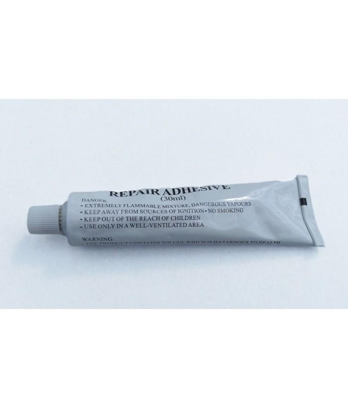 PVC glue 30 ml