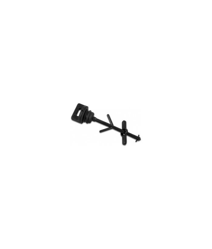Drain plug for VISTA kayak (Original)