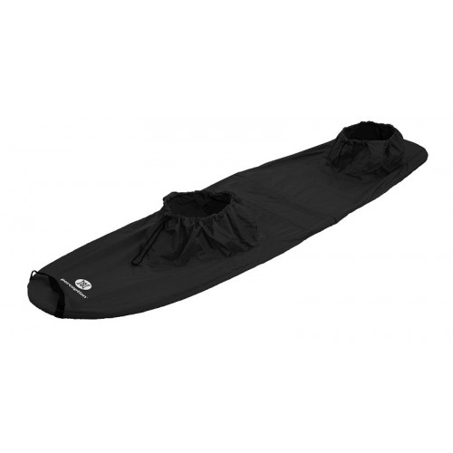 Original nylon PERCEPTION / WAVESPORT tandem spraydeck