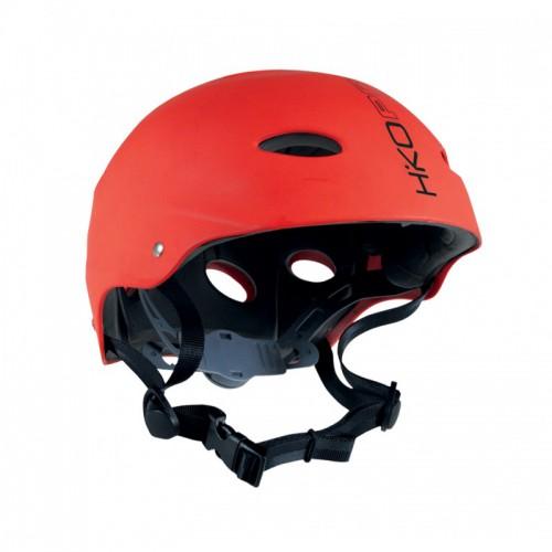 Helmet HIKO BUCKAROO