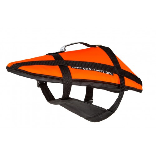 Pet pfd AQUARIUS PET