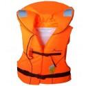 Life jacket OLIMP SEA