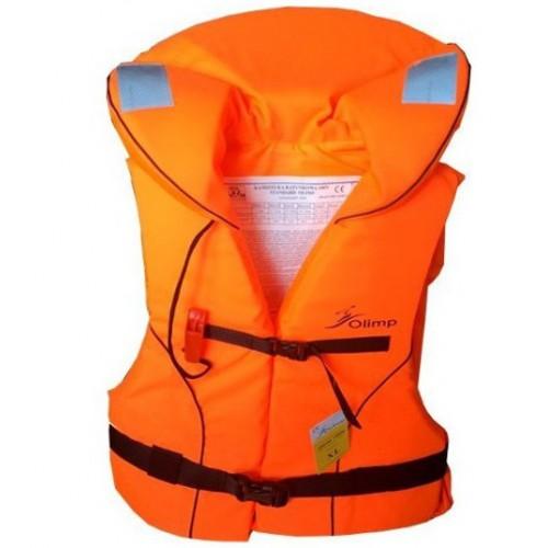 Gelbėjimosi liemenė OLIMP SEA