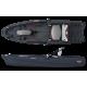 Fishing kayak JONNY BOATS BASS 100