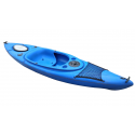 Single kayak TRAVELER 10