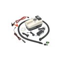 Electric pump BRAVO GE 20-2 12V