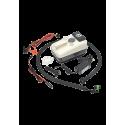 Elektrinė pompa BRAVO GE 20-2 12V