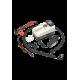 Electric pump BRAVO GE BP 12V