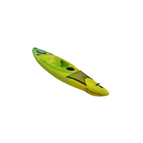 Single kayak TRAVELER 10