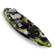 Fishing kayak FEELFREE LURE 11.5 V2