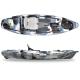 Fishing kayak FEELFREE LURE 10 V2